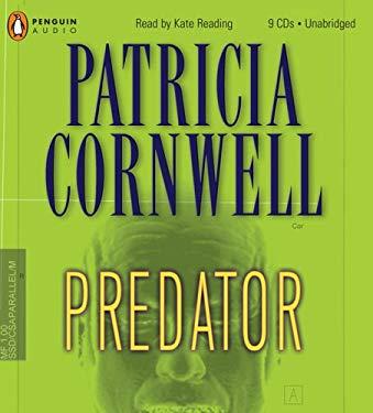 Predator 9780143058267