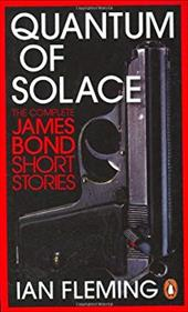 Quantum of Solace 10774228