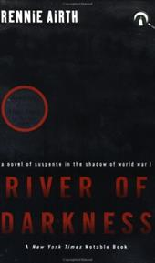 River of Darkness 422849