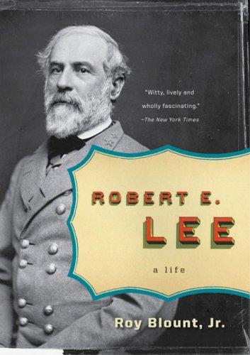 Robert E. Lee 9780143038665
