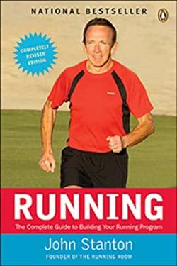 Running 9780143176091