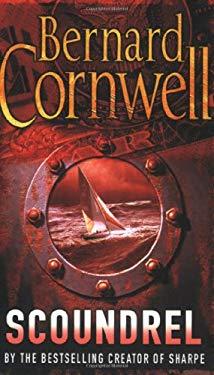 Scoundrel. Bernard Cornwell 9780140177268
