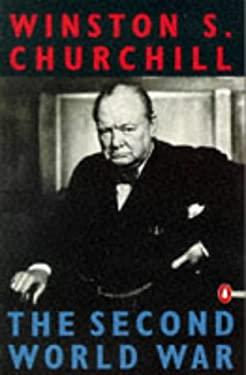 Books written by winston churchill