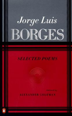 Selected Poems: Volume 2 9780140587210