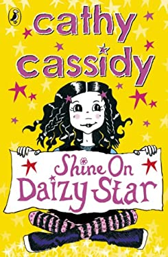 Shine On, Daizy Star 9780141325194