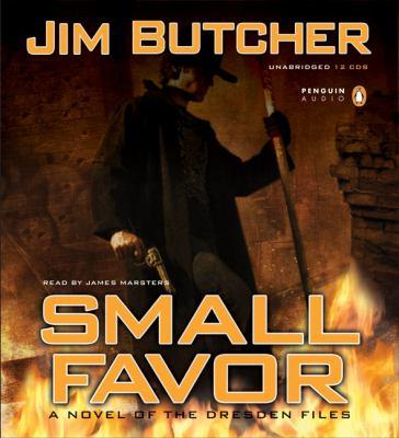 Small Favor