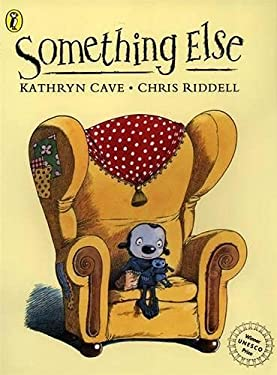 Something Else 9780140549072