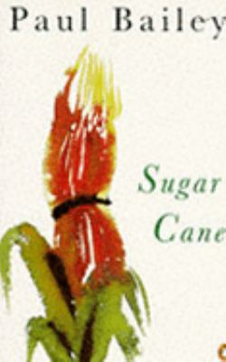 sugar cane by grace nichols essay See bettinger, grace nichols's sugar cane view all notes in nichols's collection, i is a long memoried woman , the sea, through a blending of (body) language, rhythm and place, enacts key tropical changes and dramatizes possibilities of agency, namely the speaker's gradual overcoming of painful silence and the finding of a.
