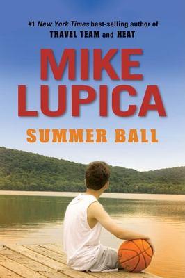 Summer Ball 9780142411537