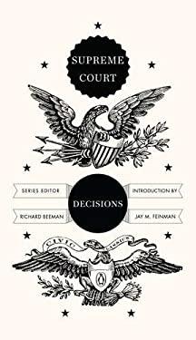 Supreme Court Decisions