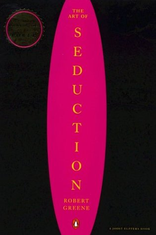 The Art of Seduction 9780142001196