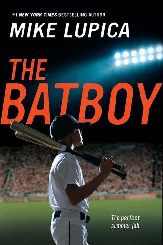 The Batboy 9780142417829