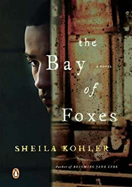 The Bay of Foxes 9780143121015