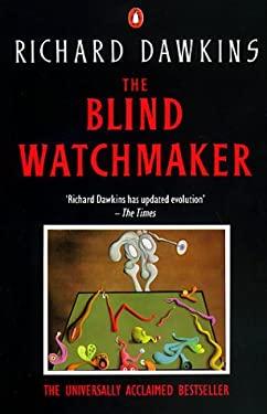 Blind Watchmaker (Penguin science)