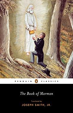 The Book of Mormon 9780143105534