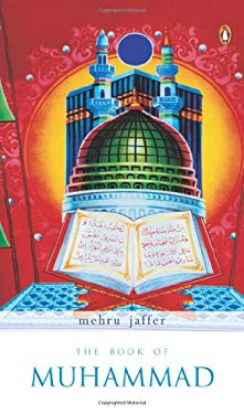 The Book of Muhammad 9780143067689