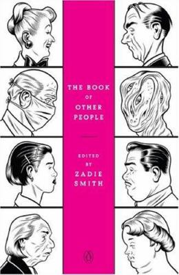 The Book of Other People 9780143038184