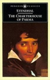 The Charterhouse of Parma 425839