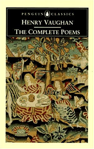 The Complete Poems 9780140422085