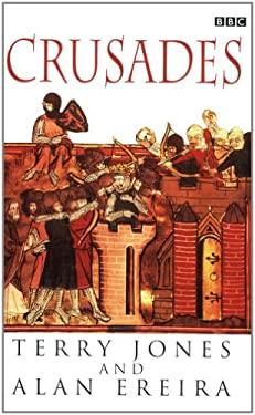 The Crusades 9780140257458