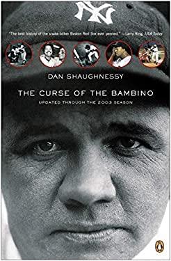 The Curse of the Bambino 9780142004760