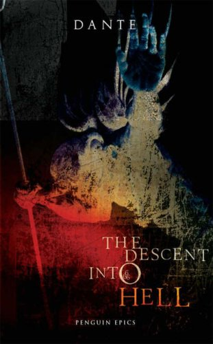 The Descent Into Hell 9780141026428