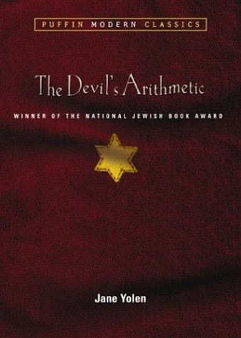 The Devil's Arithmetic 9780142401095