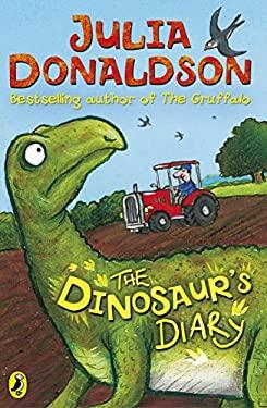 Dinosaur's Diary