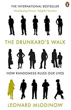 Drunkard's Walk: How Randomness Rules Our Lives 9780141026473