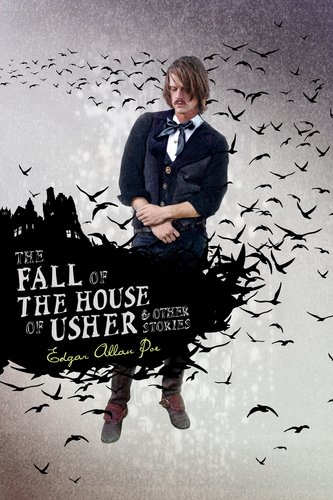 The Fall of the House of Usher & Other Stories 9780142419526