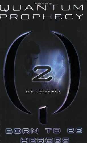 Gathering : Book 2