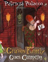 The Graves Family Goes Camping 433294