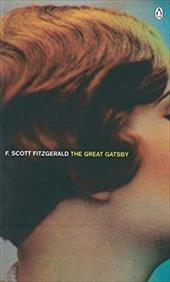 The Great Gatsby 11794844
