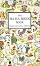 The Ha Ha Bonk Book  by Allan Ahlberg, 9780140314120