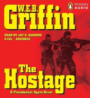 The Hostage 9780143057987