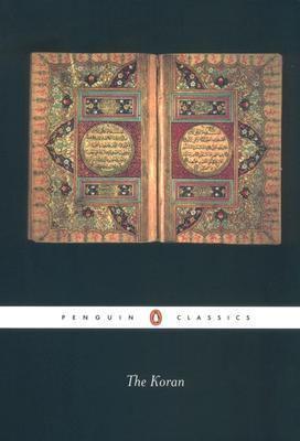 The Koran 9780140449204