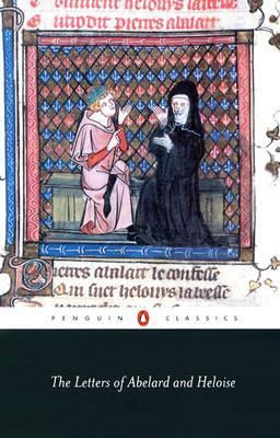 The Letters of Abelard and Heloise 9780140448993
