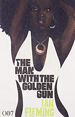 The Man with the Golden Gun 9780141045085