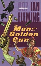 The Man with the Golden Gun 431752