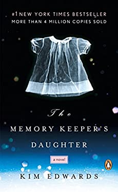 The Memory Keeper's Daughter 9780143037149