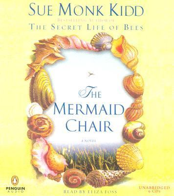 The Mermaid Chair 9780143057420