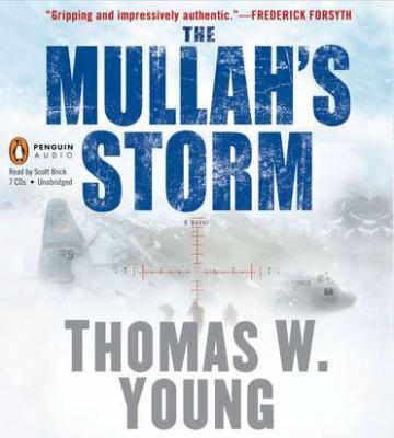 The Mullah's Storm 9780142428849