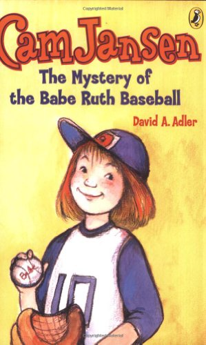 The Mystery of the Babe Ruth Baseball