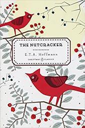 The Nutcracker (Penguin Christmas Classics) 22323347