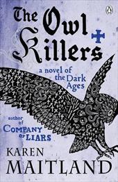 Owl Killers 11937491