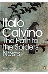 The Path to the Spiders' Nests 11911952