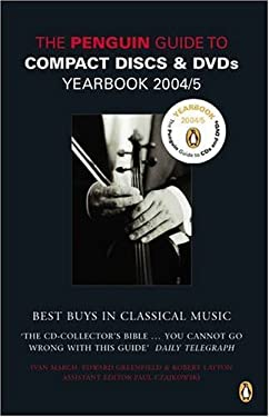 Penguin Guide to Jazz Recordings, Eighth Edition 2006 ...