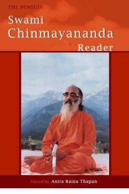 The Penguin Swami Chinmyananda Reader