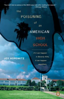 The Poisoning of an American High School 9780143113867