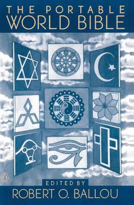 The Portable World Bible 9780140150056